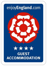 4 star guest